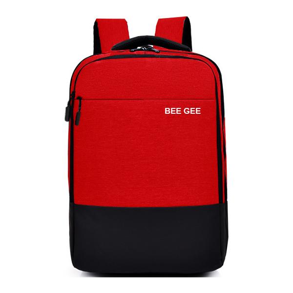 ( MGG 100K ) ( CHẤT LƯỢNG CAO ) Balo laptop thời trang nam nữ hàn quốc BEE GEE 116...