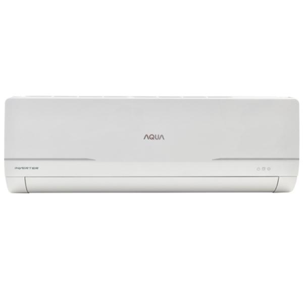 Bảng giá Máy Lạnh Aqua Inverter 2HP AQA-KCRV18WNM (Loại O1A)