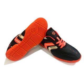 Giày Cầu Lông CP035 thumbnail