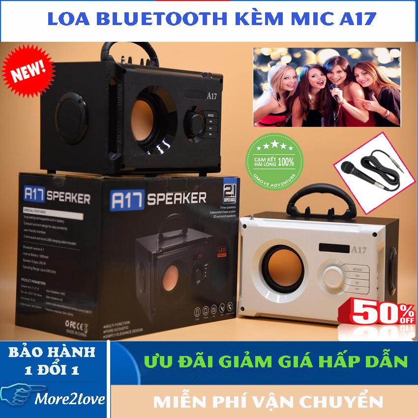 Loa  Công Xuất Cao ,Loa Xách Tay Bluetooth Karaoke Mini K99 , Kiểu Dáng Sang Trọng , Chất Lượng Âm Thanh Cực Tốt , Giá Rẻ  - Top 5 Loa Karaoke Mini Di Động Bán Chạy  Năm 2019