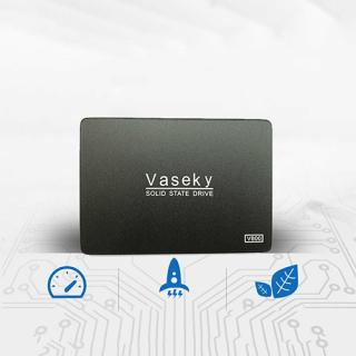 Ổ cứng SSD 2.5 inch Vaseky V800 120GB thumbnail