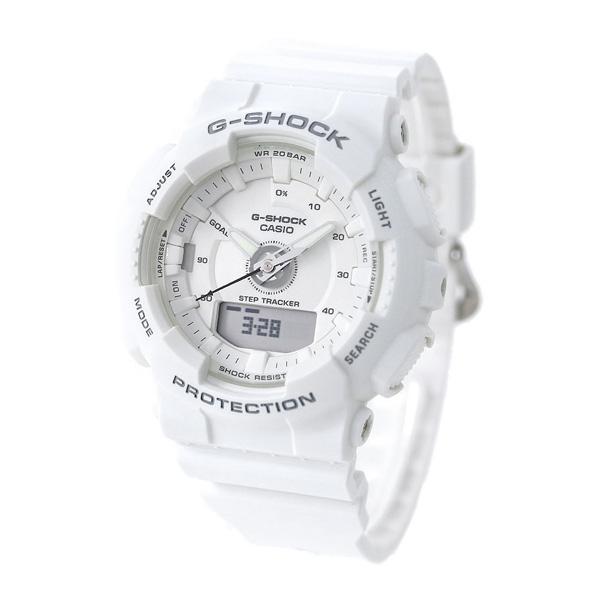 Nơi bán ĐỒNG HỒ NAM NỮ UNISEX THỂ THAO ĐIỆN TỬ GSHOCK GMA-S130 SIZE 38MM - FULLBOX