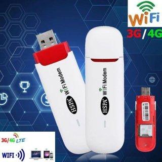 USB 3G - DCOM 3G - USB 3G ĐA MẠNG-SIÊU NHANH-SIÊU THẦN TỐC-TẶNG NGAY QUA KHỦNG thumbnail