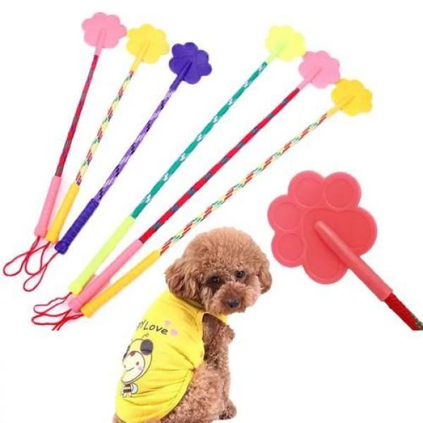 HCM-SP239 - Đả cầu bổng ( 4711580) tét đít chó loại nhỏ-HP10969TC