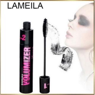 [Lấy mã giảm thêm 30%]Chuốt Mi Kép Mascara Lameila Volumizer Lv19A thumbnail