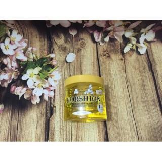 Wax lông ong Horshion 750ml thumbnail