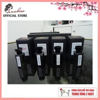 Set mini unisex L artisan Parfumeur 4 chai 10ml chai. Hương thơm Vừa ngọt ngào vừa quyến rũ. thumbnail