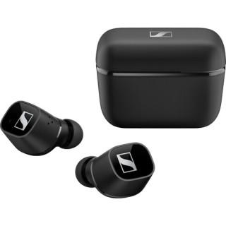 Tai nghe nhét trong tai không dây Sennheiser CX 400BT thumbnail