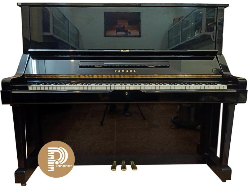 Đàn piano cơ Yamaha UX 2711882
