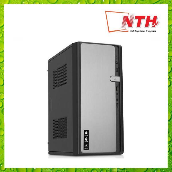 Giá Vỏ case máy tính V286X