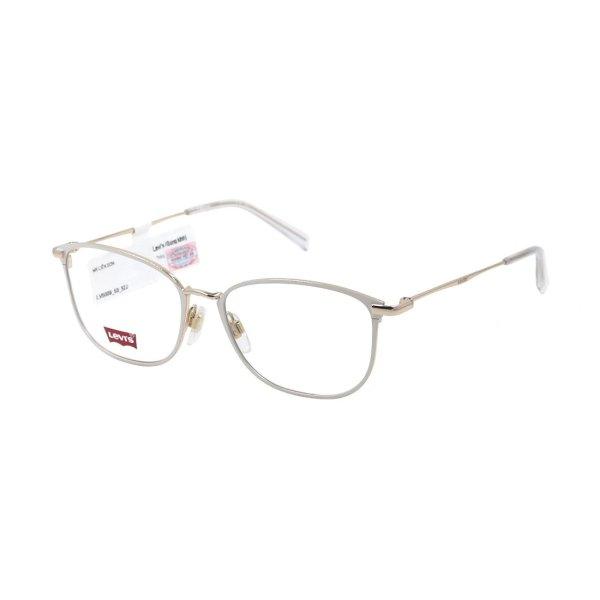 Giá bán Gọng kính LEVIS LV5009 SZJ