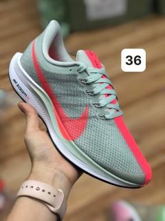 [ Sale 50% Size 36 ] Giày Thể Thao Nike Air Zoom Nữ Chính Hãng New 100% thumbnail