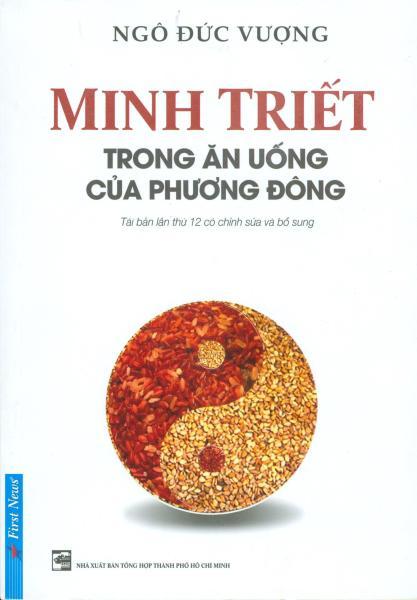Mua Minh Triết - Trong Ăn Uống Của Phương Đông