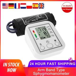 Máy đo huyết áp omron của đức , Máy đo huyết áp điện tử kiểu mới , công cụ đo huyết áp điện tử tự động độ chính xác cao hàng nhập khẩu nguyên chiếc. thumbnail