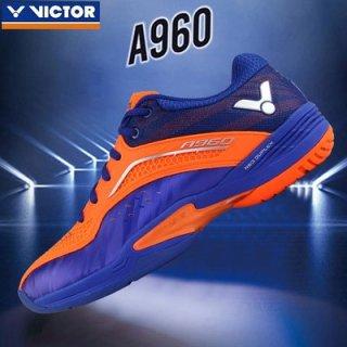 Giày cầu lông, giày bóng chuyền Victor A960 (Chính hãng) thumbnail