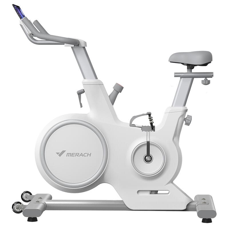 xe đạp tập thể dục từ tính MERACH