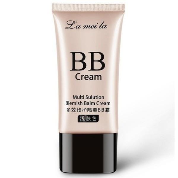 Kem Nền BB Cream Lameila Che Khuyết Điểm Hoàn Hảo giá rẻ
