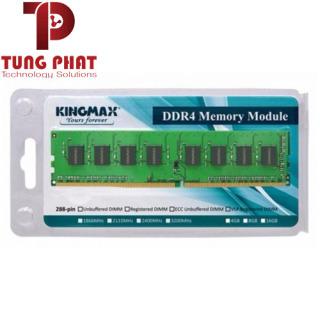 Bộ nhớ Kingmax 4GB ( 2666 thumbnail