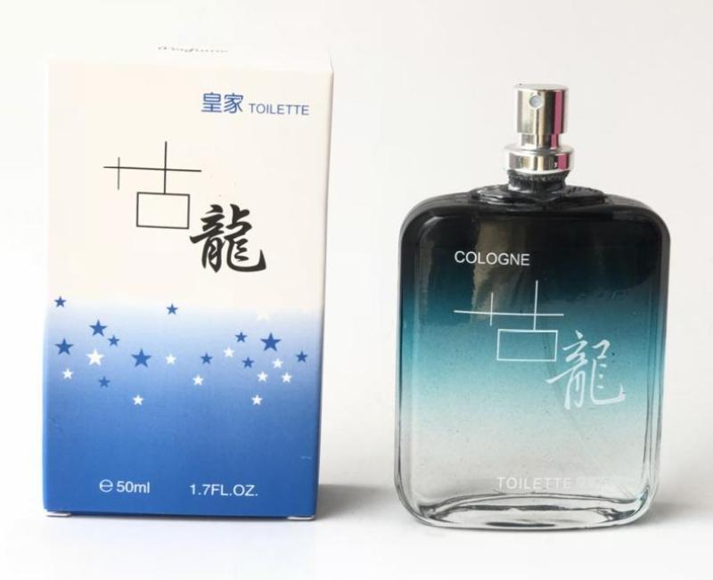 -XẢ TỒN- Nước hoa TOILETTE 50ml, thiết kế tinh tế, sang trọng, mùi hơn vô cùng quyến rũ, gợi cảm giúp bạn luôn tự tin, thoải mái mỗi khi ra ngoài