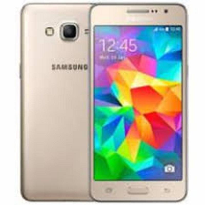 Samsung Galaxy G530 - Samsung Galaxy Grand Prime 2sim mới Chính hãng