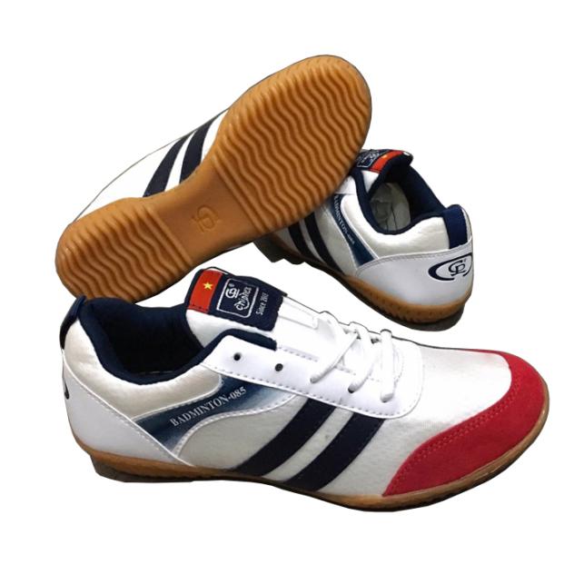 Giày Cầu Lông 085 giá rẻ
