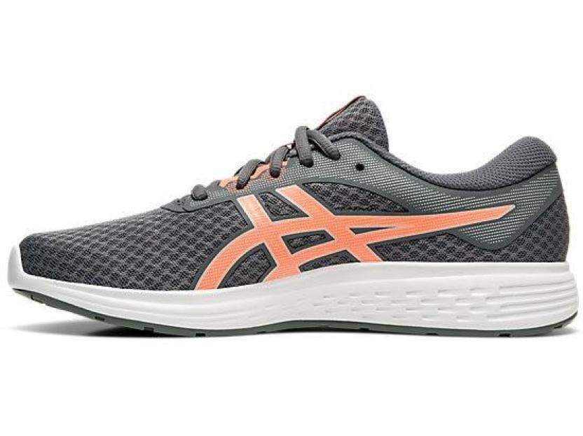 Giày chạy bộ thể thao nữ asics 1012A484.020 giá rẻ