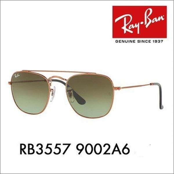 Giá bán Kính Mát RayBan RB3557 9002A6 (51-20-140) - Chuẩn Authentic