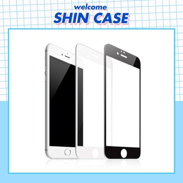 Kính cường lực iphone 10D Full Màn 5/5s/6/6s/6plus/7/7plus/8/8plus/plus/x/xr/xs/11/12/pro/max/shin case