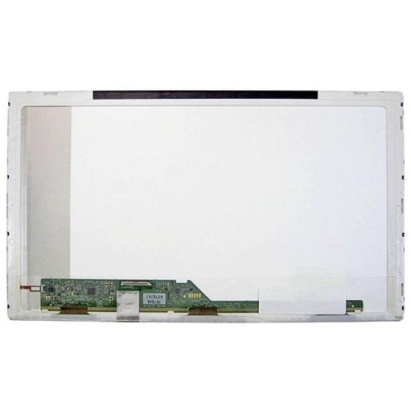 Bảng giá Màn hình laptop Asus X552 X552LA X552LC X552LAV Phong Vũ
