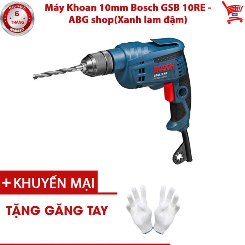 Máy Khoan 10mm Bosch GSB 10RE - ABG shop
