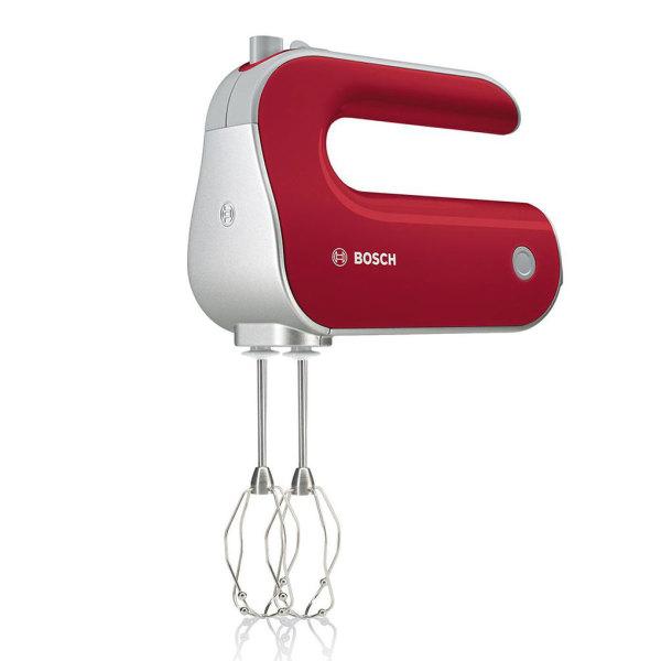 Máy đánh trứng cầm tay Bosch MFQ40303