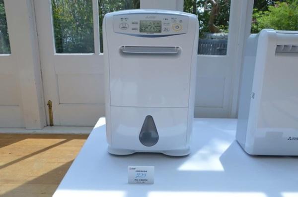 Máy hút ẩm misubishi 18L Mới sản phẩm tốt chất lượng cao cam kết như hình độ bền cao xin vui lòng inbox shop để được tư vấn thêm về thông tin chi tiết sản phẩm