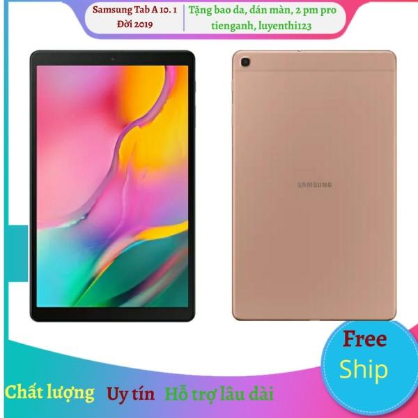 [Mua 1 tặng 6]Máy tính bảng Samsung Galaxy Tab A 10.1 đời 2019 phiên bản wifi và 4g