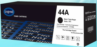 [HCM]Hộp mực máy in HP 44A 48A sử dụng cho các dòng máy HP M15a M16a M28a M28w M29a thumbnail