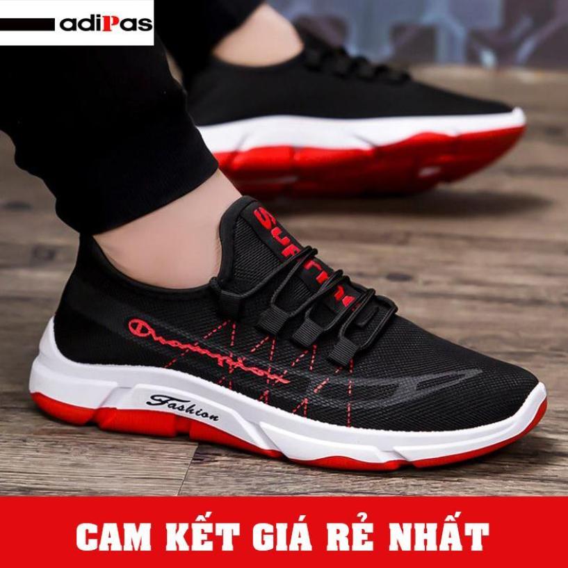 Giày thể thao nam ADIPAS (giá rẻ) SV18 giá rẻ
