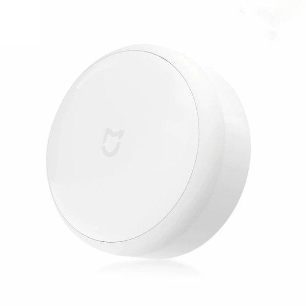 [Bản quốc tế] Đèn ngủ cảm biến hồng ngoại Xiaomi Mijia night light sử dụng liên tục 365 ngày - Phân phối bởi Digiworld - Bảo hành 12 tháng - Shop Điện Máy Center