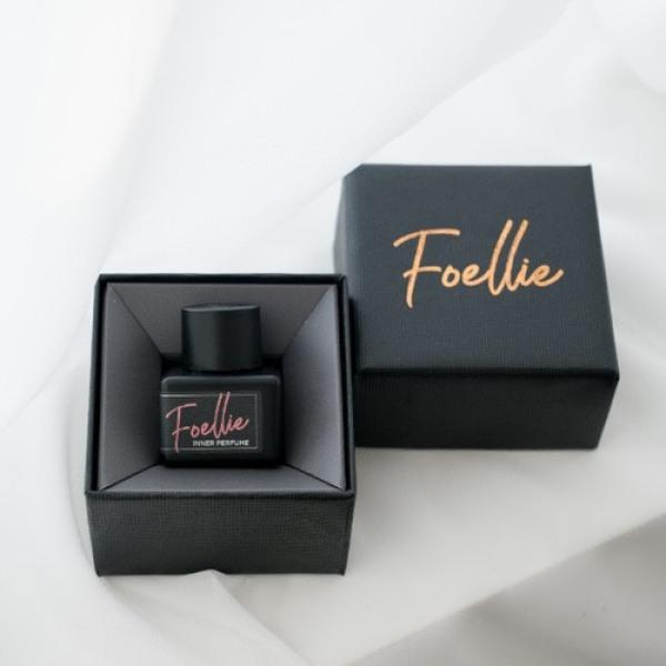 Nước Hoa Foellie dành cho nữ dạng chấm