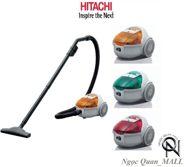 Máy hút bụi Hitachi CV-BF16