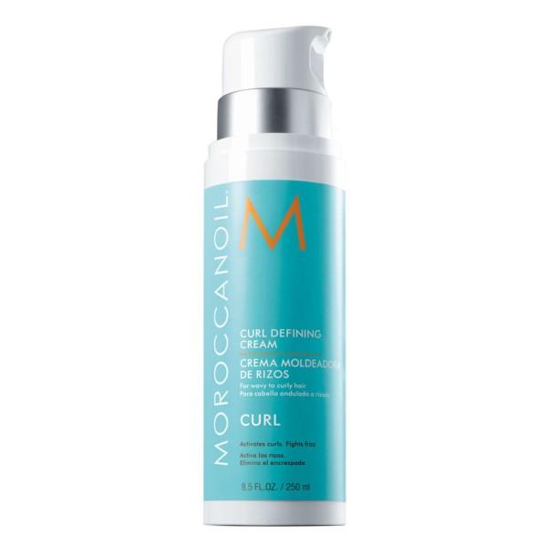 [ CHÍNH HÃNG ] Kem định hình sóng xoăn -Moroccanoil Curl Defining Cream 250ml giá rẻ