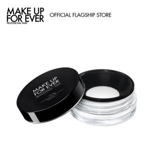 Make Up For Ever - Phấn Phủ Ultra HD Loose Powder 8.5g thumbnail