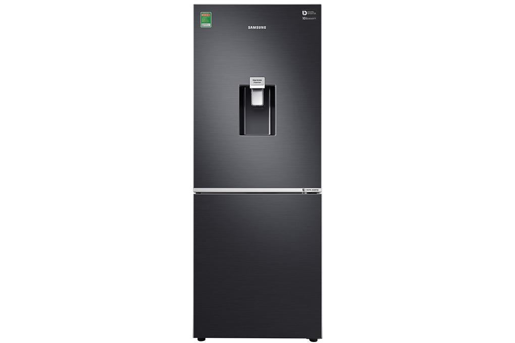 Tủ lạnh Samsung RB27N4180B1/SV Inverter 276 lít
