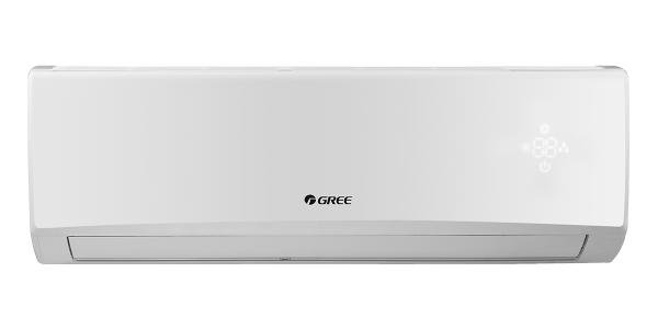Bảng giá Máy Lạnh Gree GWC24KE-K6N0C4 (2.5 HP) - Hàng Chính Hãng