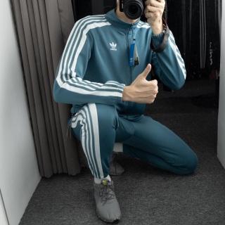 Bộ thể thao Adidass full tag CoD chuẩn auth thumbnail
