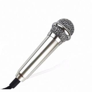 Micro Mini Hát Karaoke Trên Điện Thoại Hát Hò Vui Vẻ [Thảo Phạm] [Thảo Phạm] [Thảo Phạm] [Thảo Phạm] Dũng Dũng 1 thumbnail