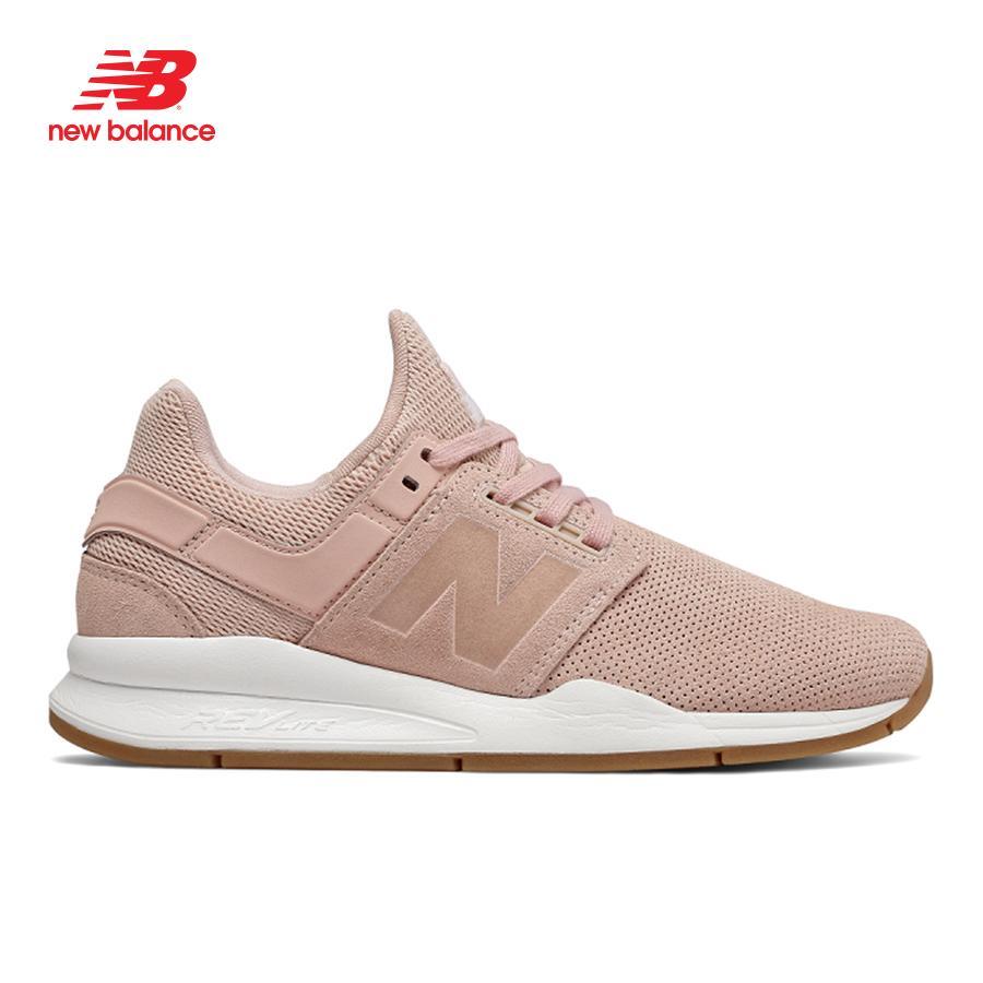 New Balance Giày Thể Thao Nữ Ws247 Giá Tốt Không Thể Bỏ Qua