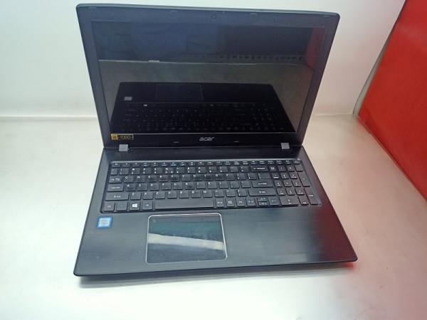 Bảng giá Laptop Cũ Acer Aspire E5-575/ CPU Core I3-6100U/ Ram 4GB/ Ổ Cứng SSD 120GB + HDD 500GB/ VGA Intel HD Graphics/ LCD 15.6 inch FULL HD (1920x1080) Phong Vũ