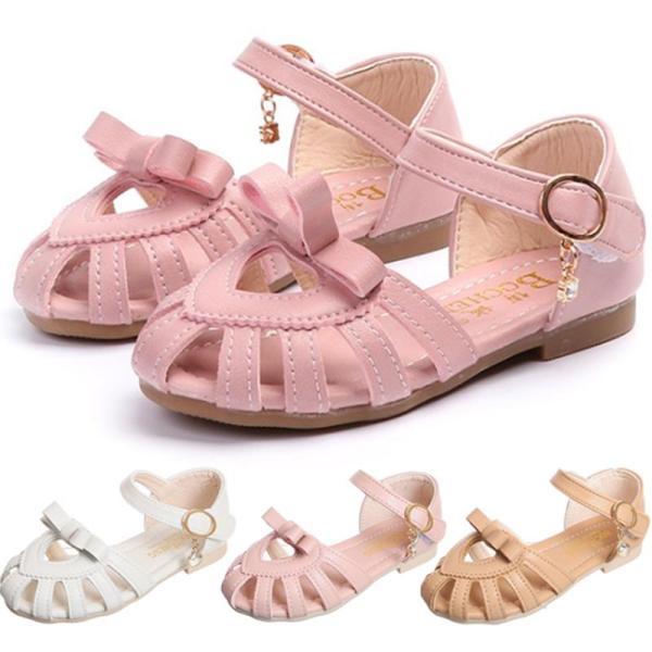 Giá bán Hài công chúa da mềm đi cực xinh và êm chân