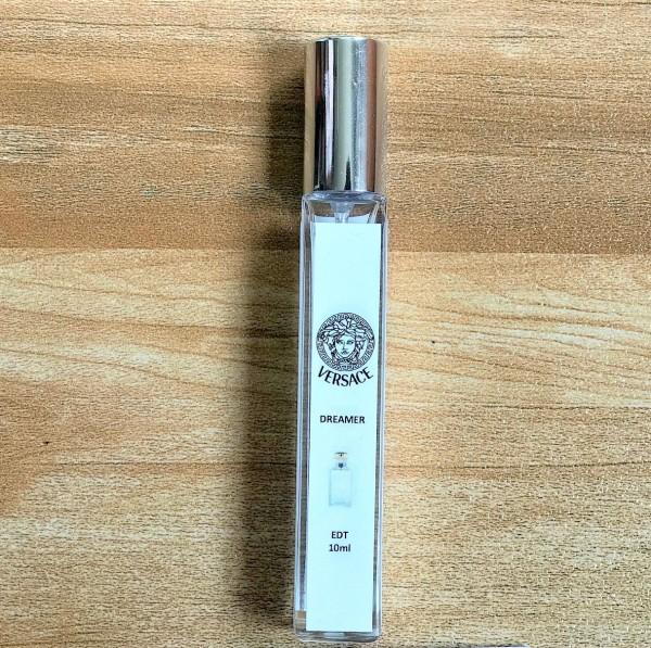 (hương thảo dược) Mẫu NAM Versace Dreamer 10ml
