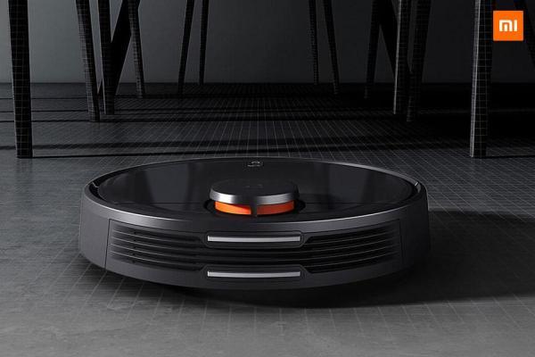 Bảng giá Robot hút bụi Xiaomi Vacuum Mop P Điện máy Pico