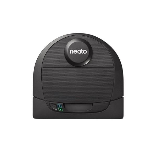 [HCM]Robot hút bụi Neato Botvac D4 Connected - Bảo hành chính hãng 24 tháng